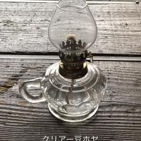 手燭レトロランプ