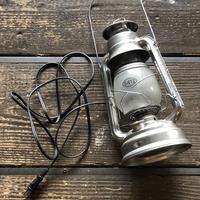 DIETZ 78 サンドブラストホヤ(電球仕様)