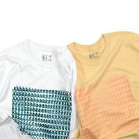 """PAJA STUDIO """"FONT"""" T-shirt"""