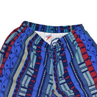 "USED ""90'S SPEEDO"" SWIM SHORTS"