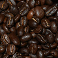 """SIGHTO ORIGINAL """"MOCA FRENCH"""" COFFEE BEANS by THURSDAY COFFEE STAND"""