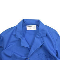 """USED """"ANGELICA"""" MEDICAL TAILORED JACKET"""