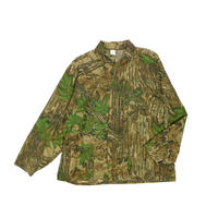 USED UNKONW REALTREE SUPER LIGHT JKT