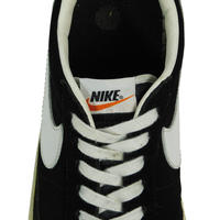 "USED ""NIKE"" BLAZER LOW PREMIUM RETRO"