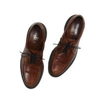 "USED ""ALLEN EDMONDS"" WILBERT"