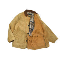 40-50'S HUNTING JACKET