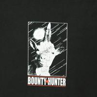 "USED ""BOUNTY HUNTER"" T-shirt"