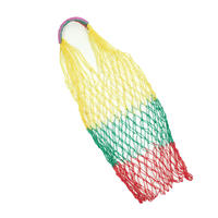 RASTA NET BAG