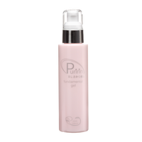 【定期購入5%OFF】Puririn fundamental gel 120ml
