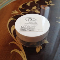 【お試しサイズ】Puririn fundamental gel 10ml