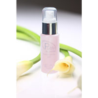 Puririn  60ml
