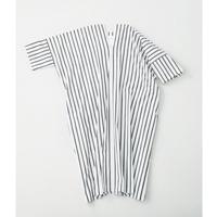 CHSS21-4306  RECTANGLE DRESS