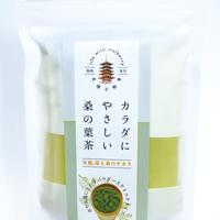 高幡不動名物 桑の葉茶 スティックタイプ(10包入)