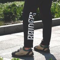 RAIDERS RELAX PANTS