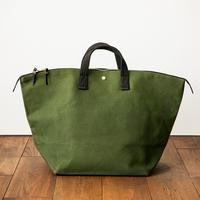 CaBas N°23 Bowler bag large