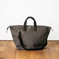 CaBas N°32 Bowler bag medium + Shoulder strap