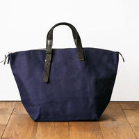 【SALE】CaBas N°30 Bowler bag
