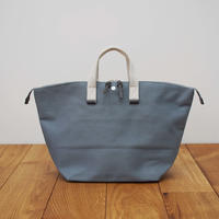 CaBas N°32 Bowler bag medium