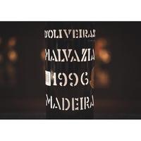 ドリヴェイラ ヴィンテージ マルヴァジア 1996 (甘口)