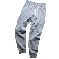 Seven day Sweat Pants【SHJ009】