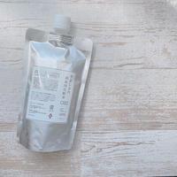 [詰め替え/300ml] やさしさの頭皮用化粧水|SIN YASASHISA SERIES