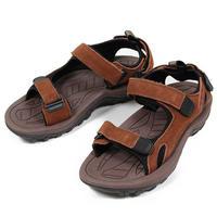 Dead Stock デッドストック British Army イギリス軍  Sandals スポーツサンダル ブラウン