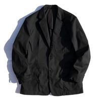 "STABILIZER GNZ ""lot.8-33OX sport coat"""