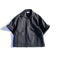 "amachi. ""Pocketable Meeting Shirt"""