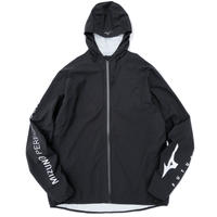 "FUTUR x MIZUNO ""WATERPROOF 20K ER JACKET"""