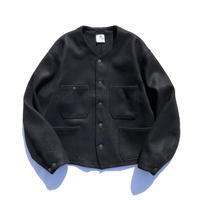 """STABILIZER GNZ """"lot.8-37M engineer jacket"""""""