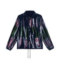 """F U T U R """"Sci fi jacket"""""""