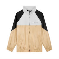 "FUTUR ""Shiva jacket"""