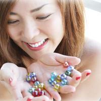 Aila Full ALBAM「Marbles」2000円