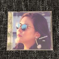 Aila SingleCD 「RUNRUNRUN」1500円