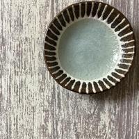 マカロンシリーズ たたき豆皿 スプリング 3