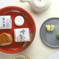 [春の限定]お家でお茶会セット[送料無料](同梱できません。)