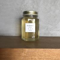 アカシア蜜[西洋蜜蜂]190g