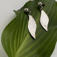 Plate Leaf Pierce