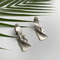 Swing Earring