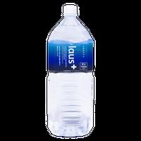 【定期便】お水のサプリ laus+ (ラウスプラス)2L ※毎月1ケース又は2か月に1ケース