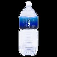 お水のサプリ laus+ (ラウスプラス)2L