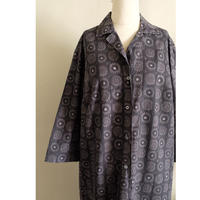Marimekko 60s Dress