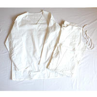 Russian military sleeping shirt w/trousers