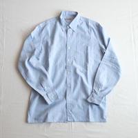 French B.D shirt
