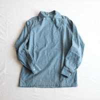 60s pullover shirt