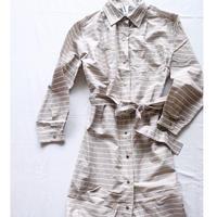 VUOKKO vintage dress