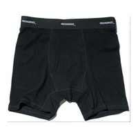 ORIGINAL 2-PACK BOXER BRIEF