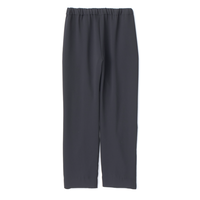Graphpaper / Satin Easy Pants