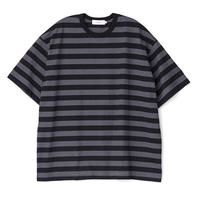 Graphpaper / Border S/S Tee