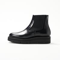 Beautiful Shoes /BRITISH SIDE GORE